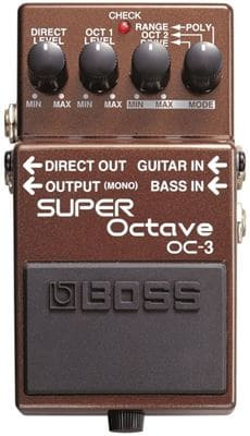 OC-3-Super-Octave-Bass-Effects-Pedal