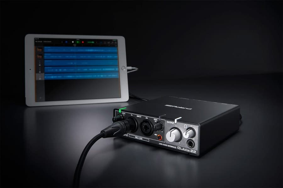 Top 7 Best Audio Interface For Beginners (2020 Review)