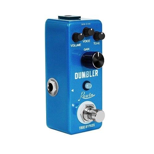 Rowin Dumbler LEF-315