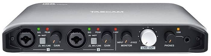 iPad Audio Interfaces | Top 18 Best Audio Interfaces for