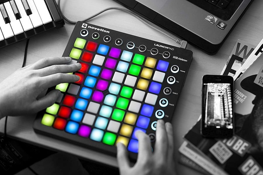 Best Ableton Controller For All Budgets In 2020